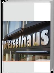Dresselhaus Shop