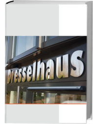 Dresselhaus Catalogue