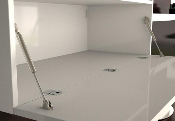 13 t ren und klappenbeschl ge produktshop dresselhaus bestell und informationssystem. Black Bedroom Furniture Sets. Home Design Ideas