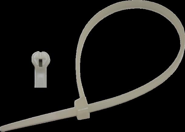 4606 kabelb nder aus nylon mit edelstahlzunge produktshop dresselhaus bestell und. Black Bedroom Furniture Sets. Home Design Ideas