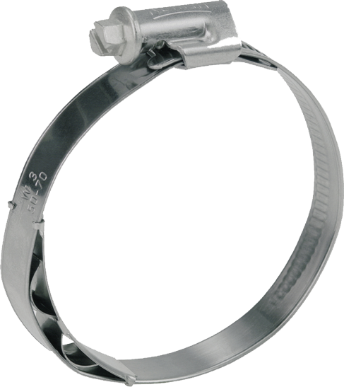 4675 schlauchschellen norma torro mit wellfeder bandbreite 12mm produktshop dresselhaus. Black Bedroom Furniture Sets. Home Design Ideas