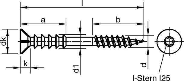 6,0x60mm // 500 St/ück galvanisch verzinkt Justierschrauben JD Distanzschrauben Abstandsschrauben DRESSELHAUS